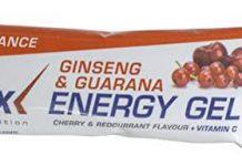 etixx_g_g_energy_gel_ginseng_guarana