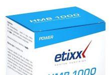 etixx_hmb_1000