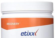 etixx_recovery_shake_sabor_chocolate