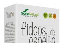 fideos-espelta-integral-soria-natural