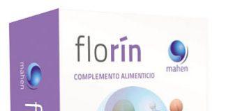 florin-mahen