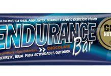 gold_nutrition_endurance_bar_chcolate