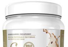 gold_nutrition_slim_shake_sabor_cappuccino