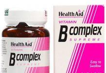 health_aid_complejo_b