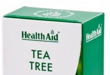 health_aid_jabon_tea_tree