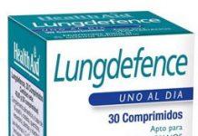 health_aid_lungdefence