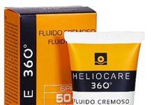 heliocare_360_fluid_cream_50ml