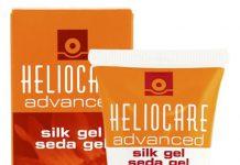 heliocare_silk_gel_seda_50ml