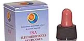 herboplanet_tsa_eleutherococcus