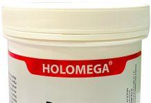 holomega_d-ribosa