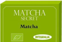 integralia_matcha_secret