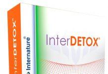 internature_interdetox_pack
