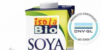 isolabio_bebida_de_soja_bio