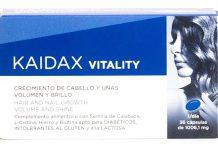 kaidax_vitality