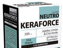 keraforce_neutro