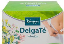kneipp-delgaplant-infusion-40-bolsas