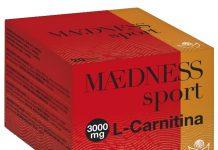 l-carnitina-20-sticks-bioserum