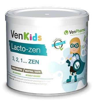 Vendrell Venkids Lacto-Zen 150gr