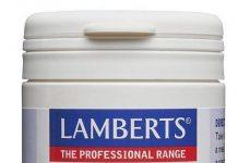 lamberts-acetyl-l-carnitine8304