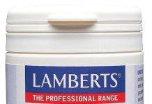 lamberts_p5p_20mg