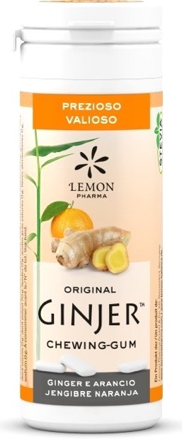 lemon_pharma_chicles_de_jengibre_con_stevia_1