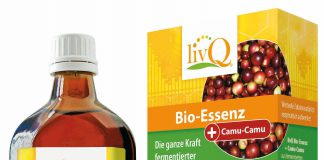 livq_bio_essenz_con_camu_camu_250ml