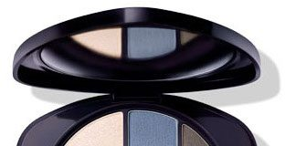 make-up-eyeshadow-trio-01