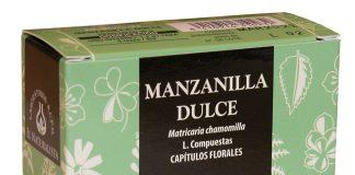 manzanilla-dulce_100