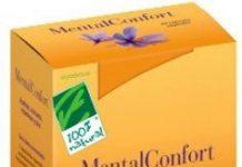 mental-confort-cien-por-cien-natural_60