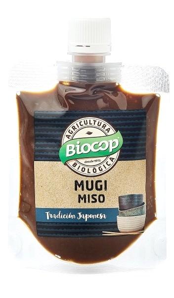 Biocop Miso Mugi Bio 150gr