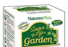 nature_s_plus_garden_cu_rcuma