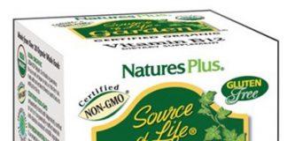 nature_s_plus_garden_vitamina_b12