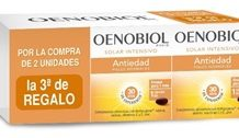 oenobiol_triplo_solaire_intensif_antiedad