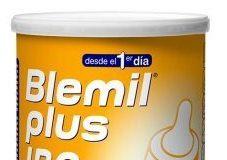 ordesa_blemil_plus_irc