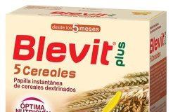 ordesa_blevit_plus_5_cereales