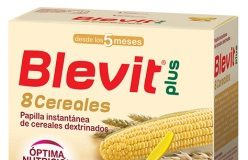 ordesa_blevit_plus_8_cereales
