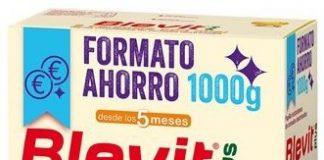 ordesa_blevit_plus_8_cereales_con_miel_1000gr
