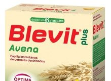 ordesa_blevit_plus_avena