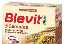 ordesa_blevit_plus_superfibra_5_cereales_600gr