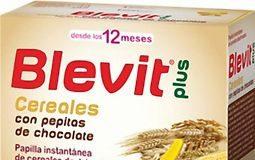 ordesa_blevit_plus_trocitos_cereales_con_pepitas_de_chocolate