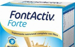ordesa_fontactiv_forte_sabor_vainilla