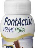 ordesa_fontactiv_hp_hc_fibra_chocolate