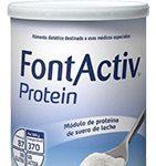ordesa_fontactiv_protein_suero