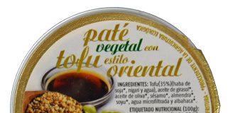 pate-vegetal-con-tofu-estilo-oriental-50-g-soria-natural