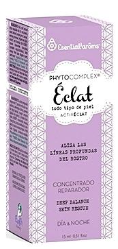 Esential aroms Phytocomplex Eclat serum 15ml