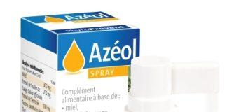 pileje_azeol_spray_15ml