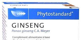 pileje_phytostandard_ginseng