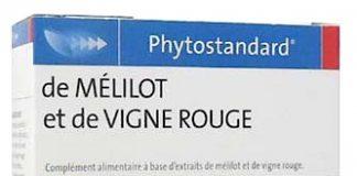 pileje_phytostandard_meliloto_-_vid_roja