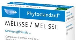 pileje_phytostandard_melisa