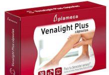 plameca-venalight-capsulas